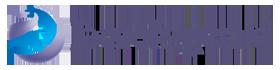 Logo_Barclaycard