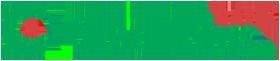Logo_Creditplus