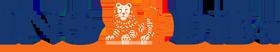 Logo_Ing_Diba