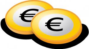 euro-150091_640