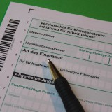 tax-office-233345_1280