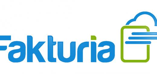 logo_fakturia_rgb_300dpi_01_255