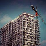 construction-1210677_1280