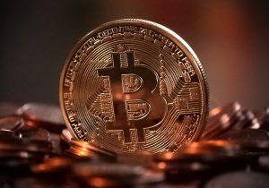 Bitcoin Kredite von Privat