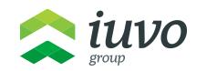 Iuvo Group